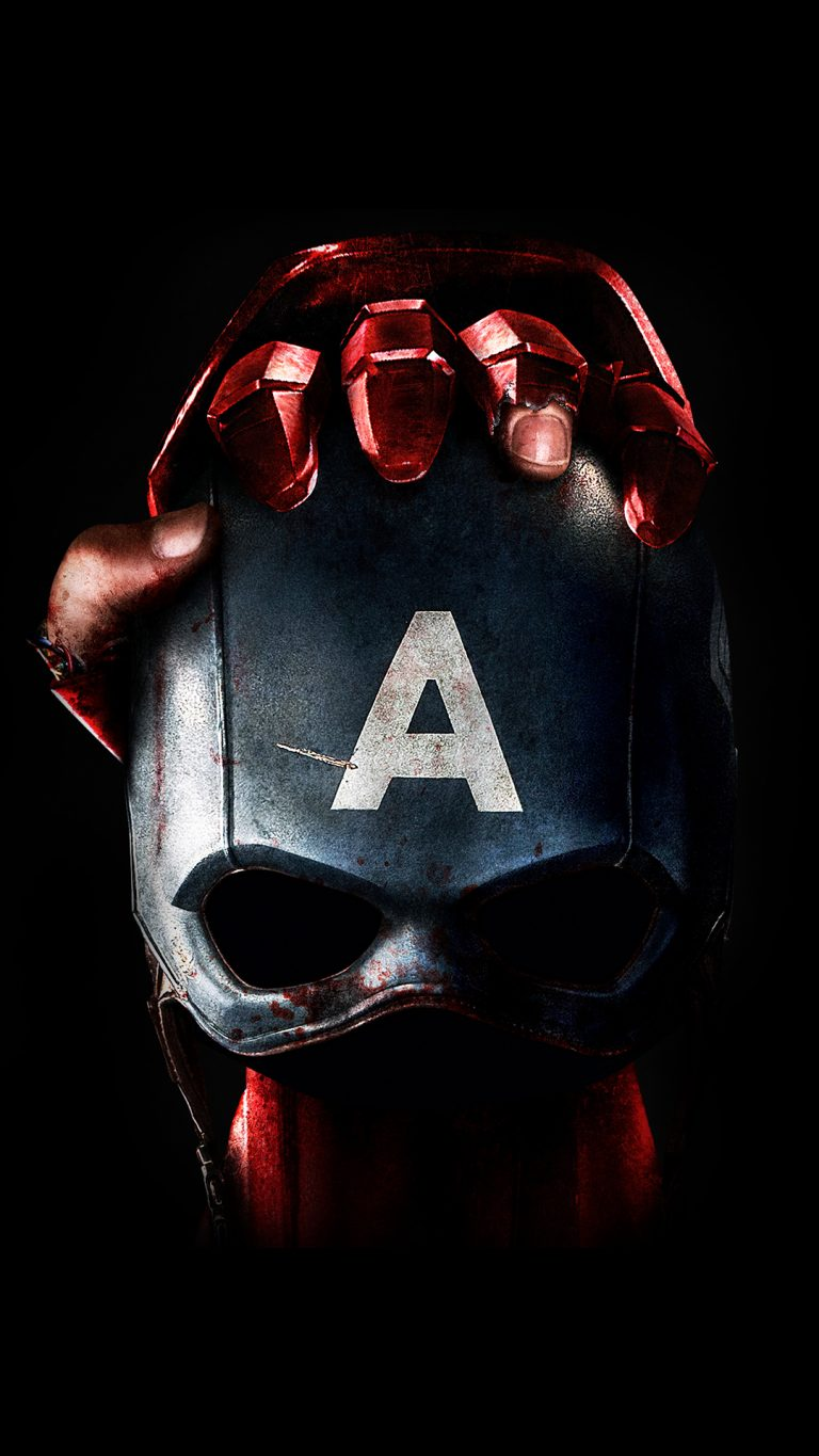 captain america wallpaper 166