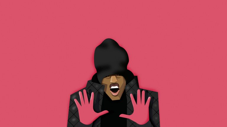 chance the rapper wallpaper 137