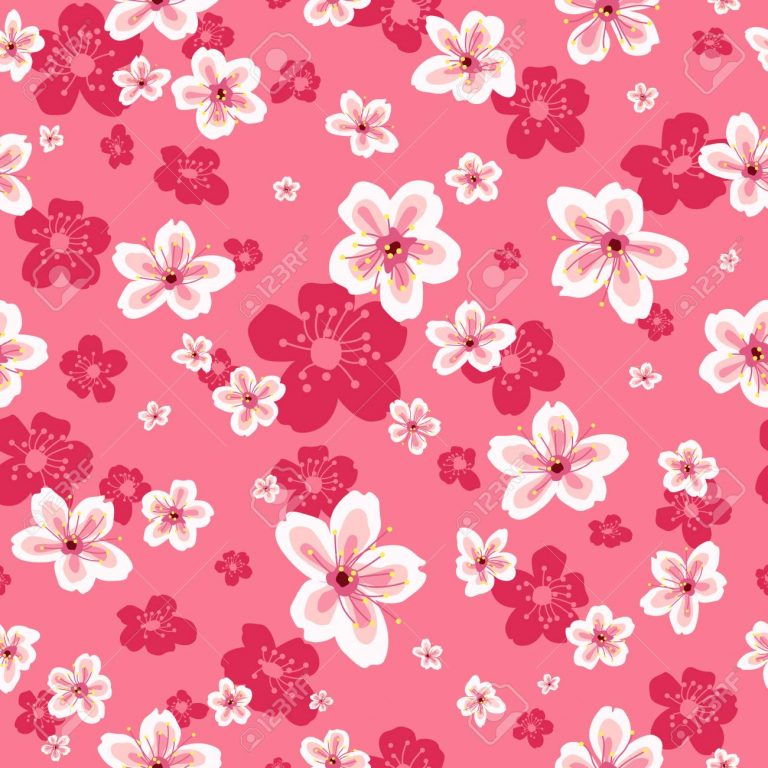 cherry blossom wallpaper 26