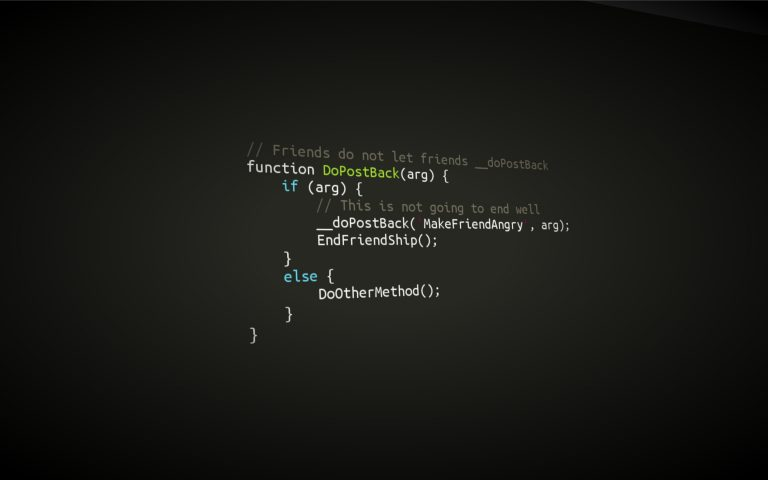 coding wallpaper 66