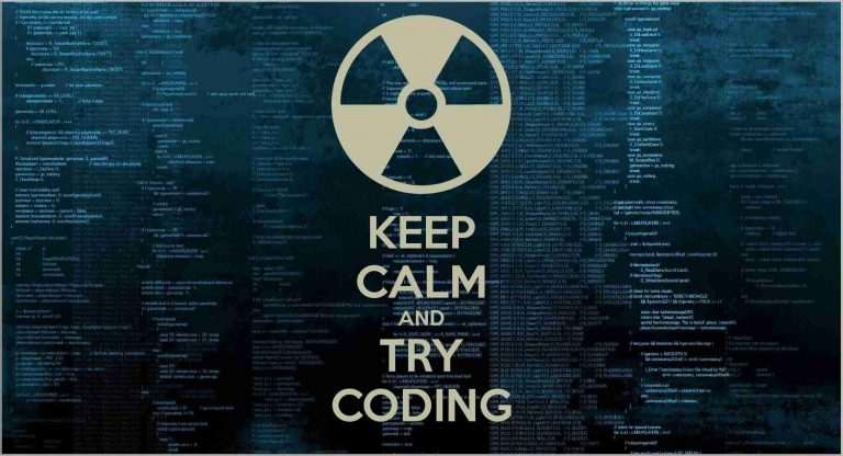 coding wallpaper 70