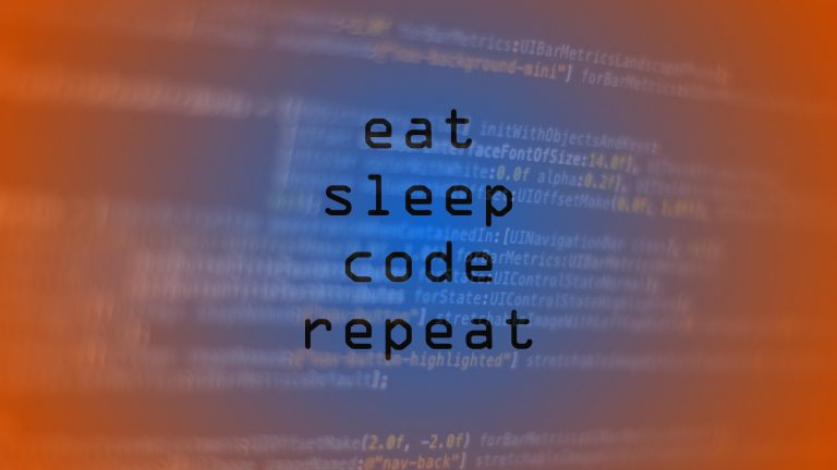 coding wallpaper 73
