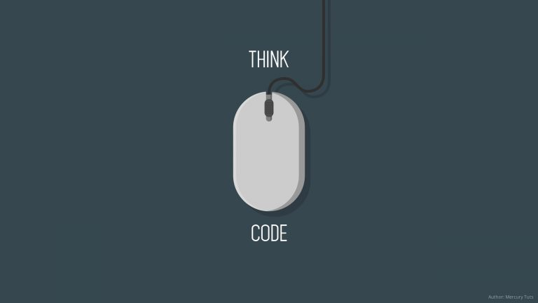 coding wallpaper 74