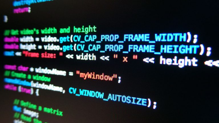 coding wallpaper 80
