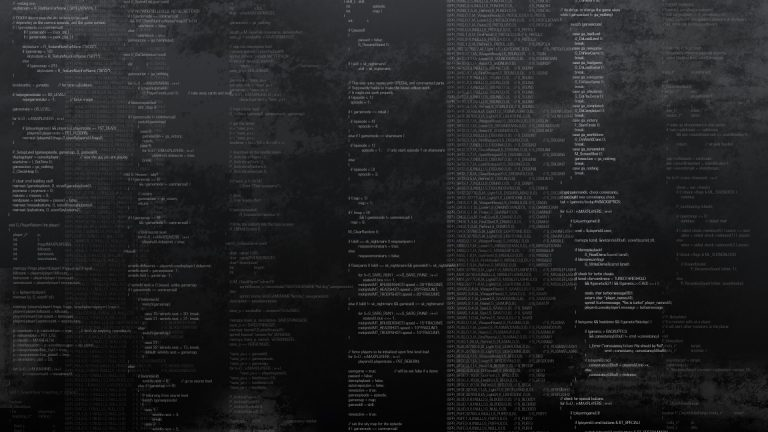 coding wallpaper 82