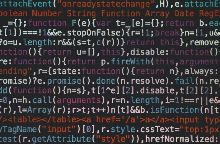 coding wallpaper 84
