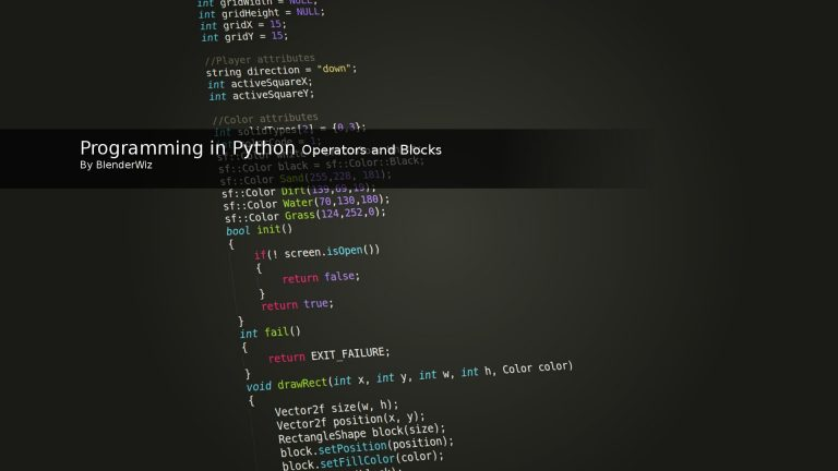 coding wallpaper 86
