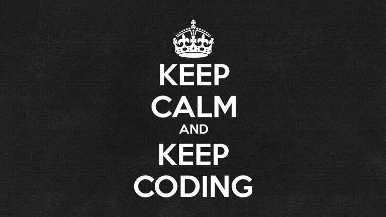 coding wallpaper 87