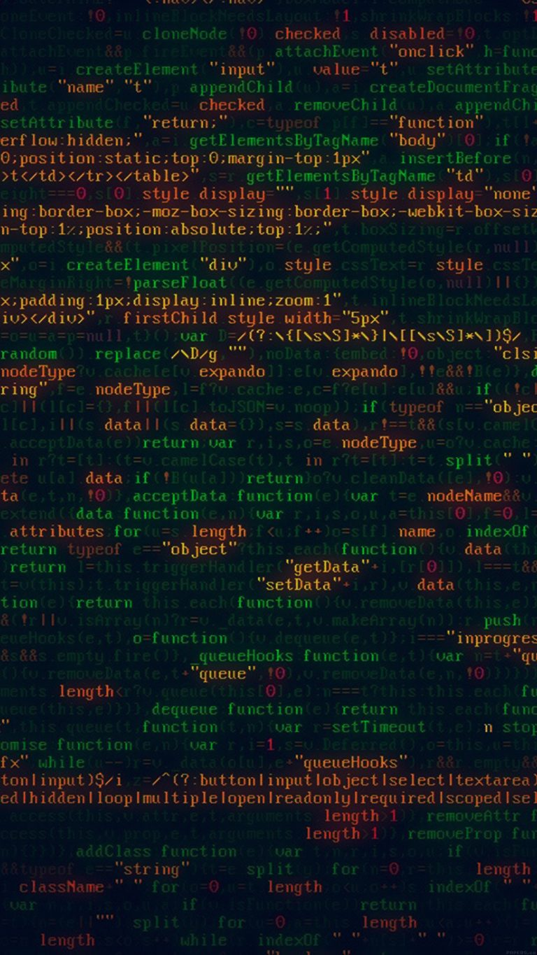 coding wallpaper 90