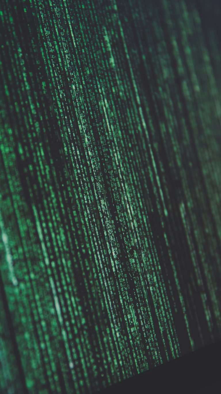 coding wallpaper 94