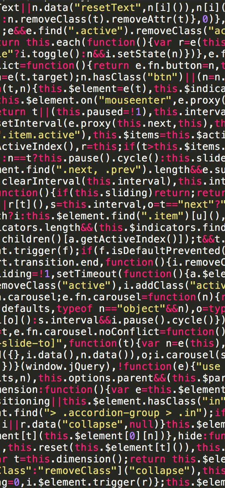 coding wallpaper 97