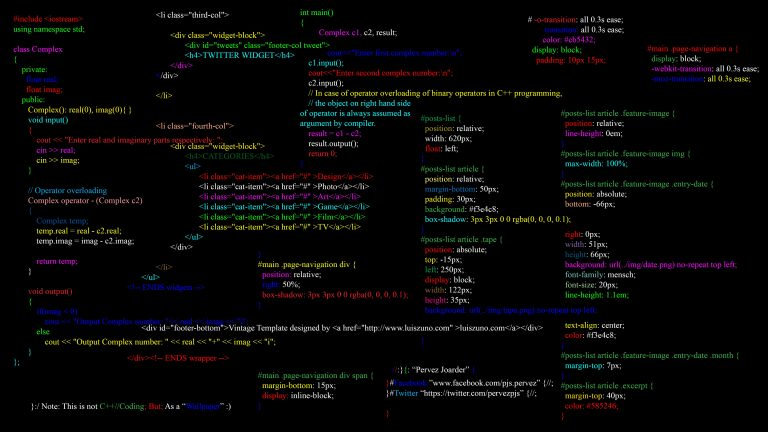 coding wallpaper 99