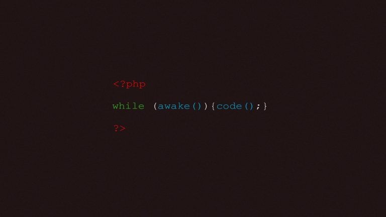 coding wallpaper 102