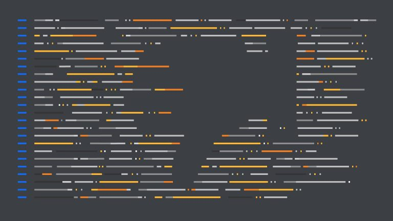 coding wallpaper 103