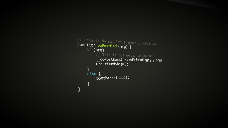 coding wallpaper 109