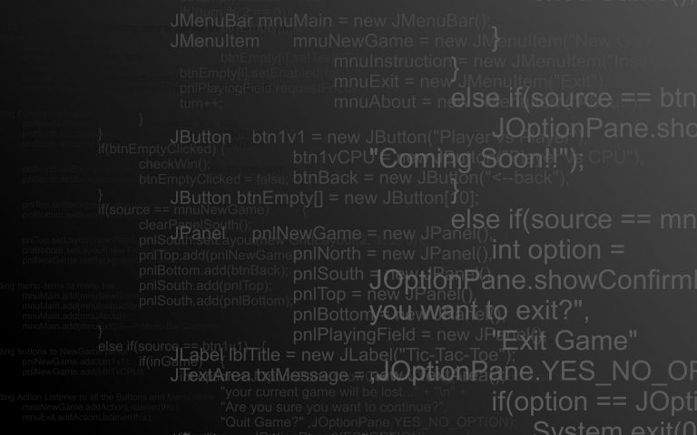 coding wallpaper 112