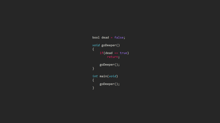 coding wallpaper 124