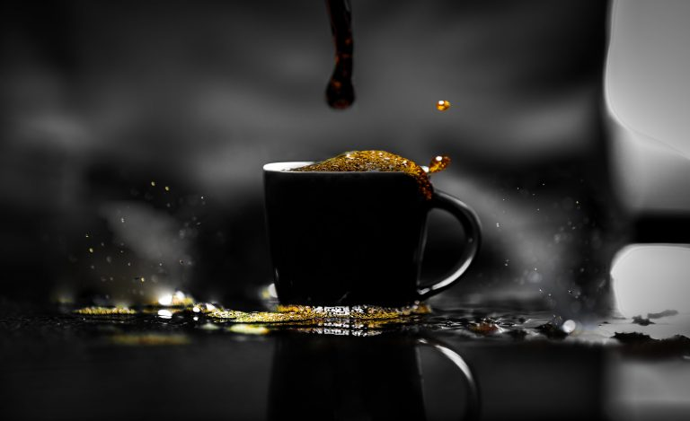 coffee wallpaper 229