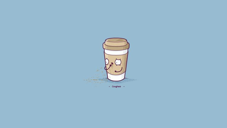 coffee wallpaper 231