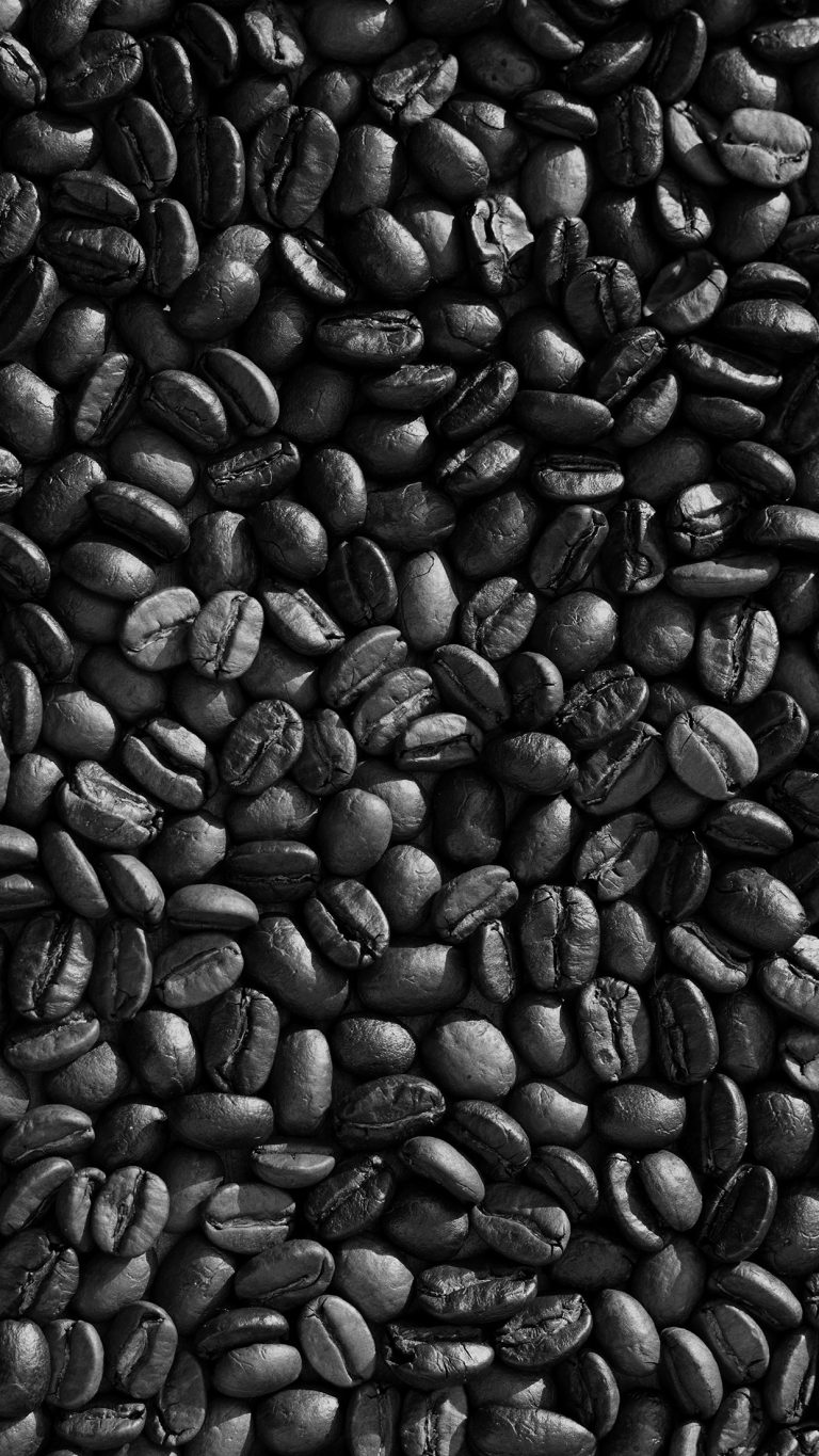 coffee wallpaper 242