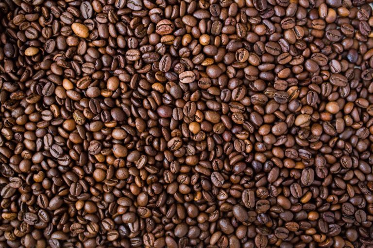 coffee wallpaper 243