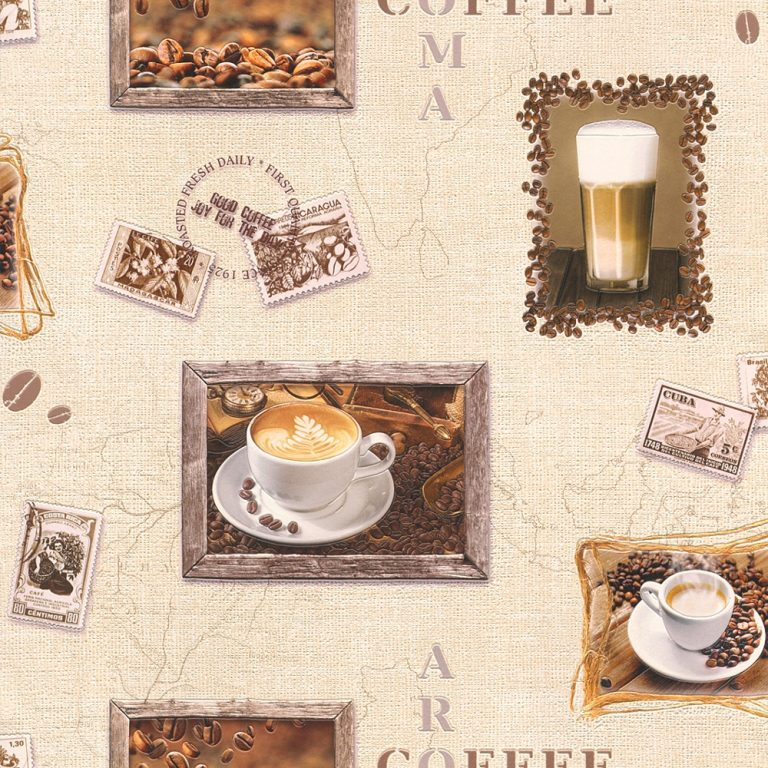 coffee wallpaper 254