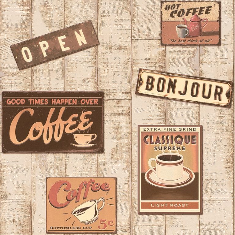 coffee wallpaper 255