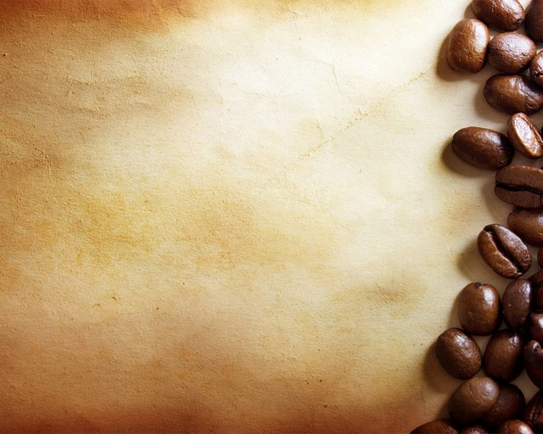 coffee wallpaper 262