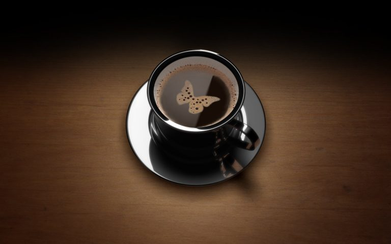coffee wallpaper 266