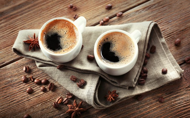 coffee wallpaper 269