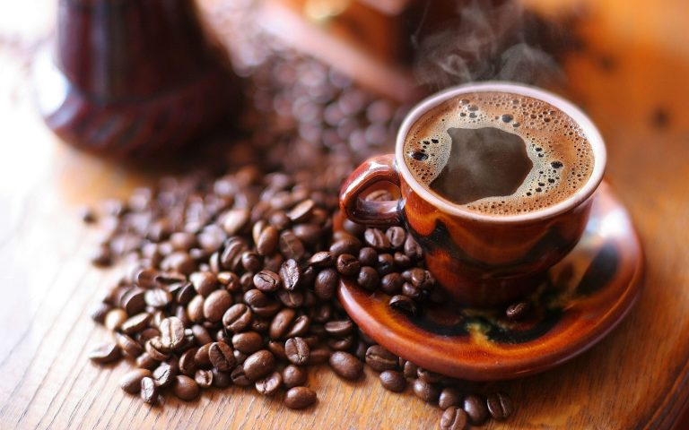coffee wallpaper 276