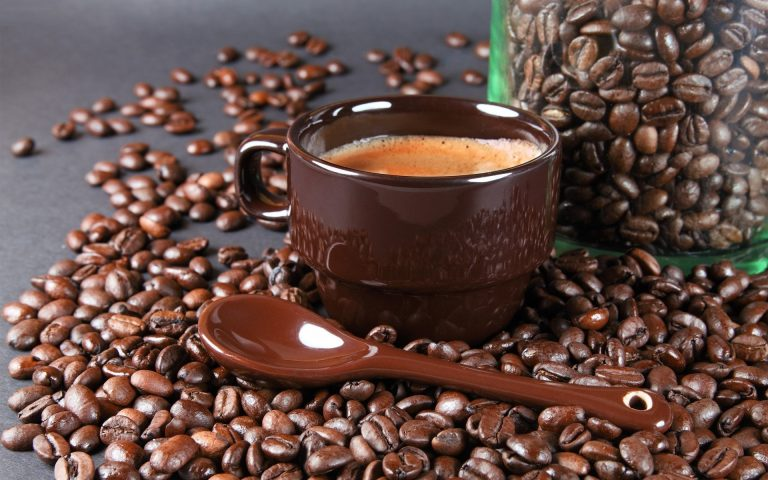coffee wallpaper 283