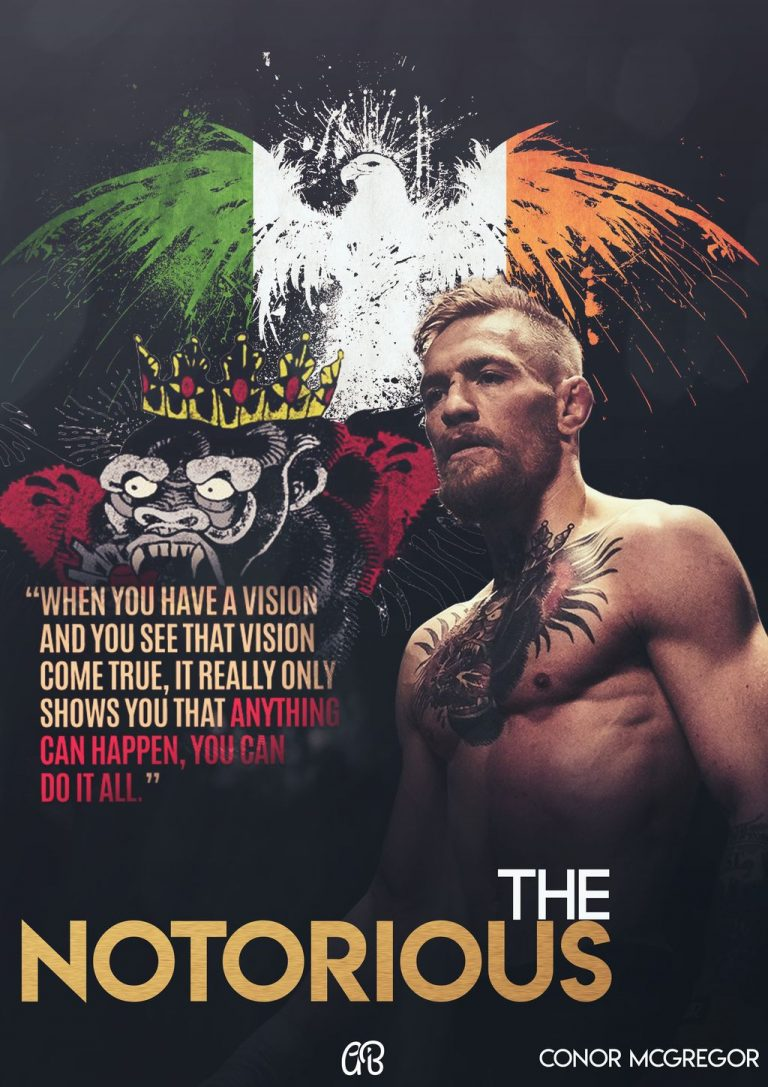 conor mcgregor wallpaper 119