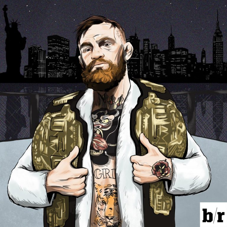 conor mcgregor wallpaper 140