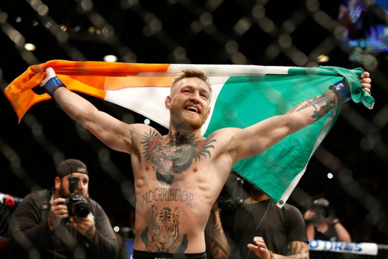 conor mcgregor wallpaper 148