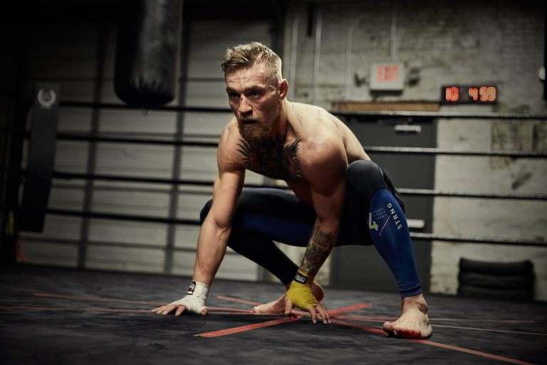 conor mcgregor wallpaper 149