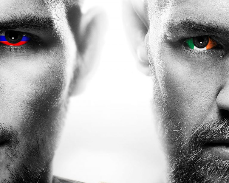 conor mcgregor wallpaper 151