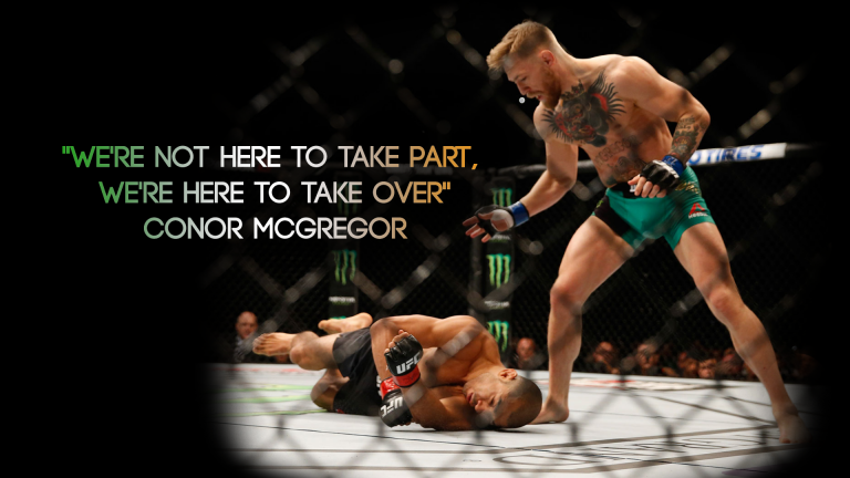 conor mcgregor wallpaper 160