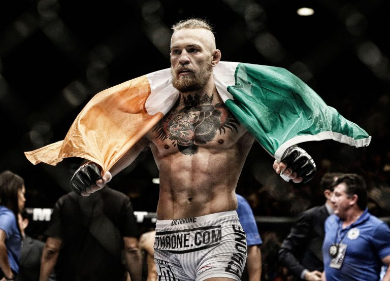 conor mcgregor wallpaper 167