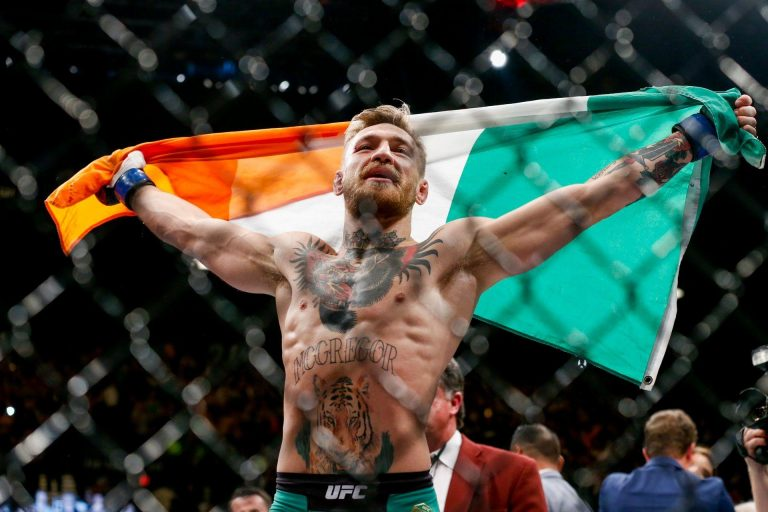conor mcgregor wallpaper 169