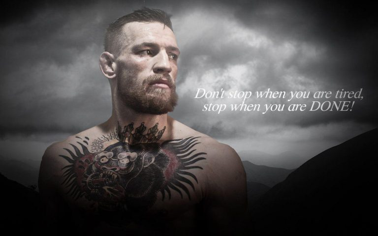 conor mcgregor wallpaper 172