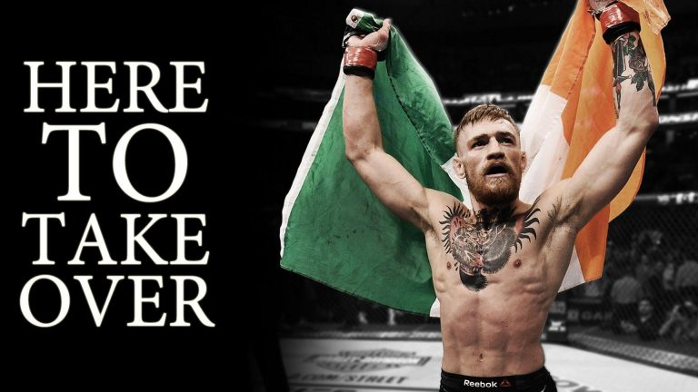 conor mcgregor wallpaper 173