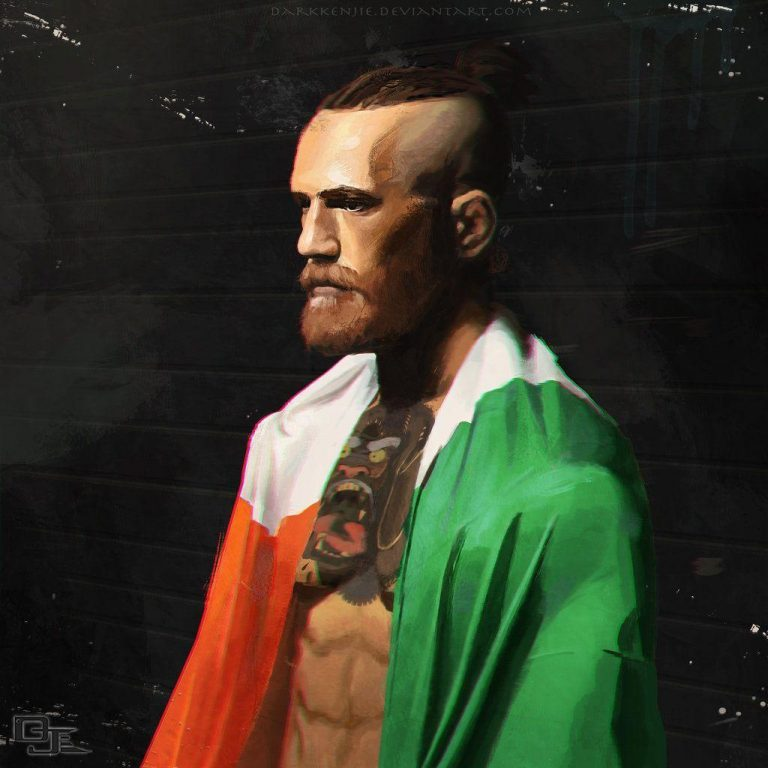 conor mcgregor wallpaper 175