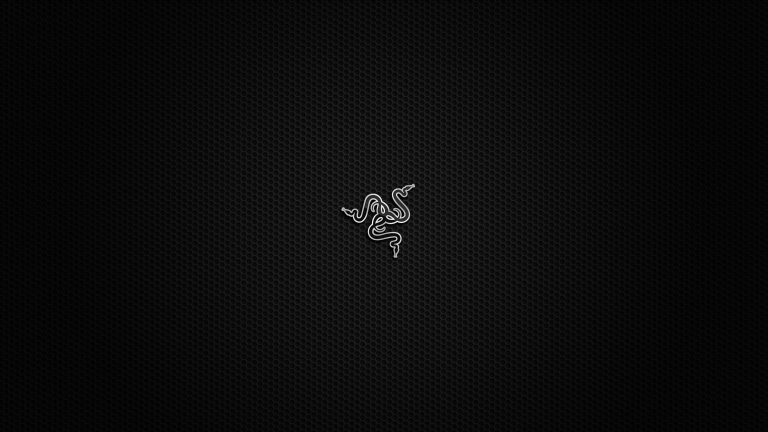 corsair wallpaper 18