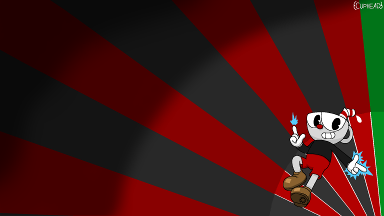 cuphead wallpaper 116