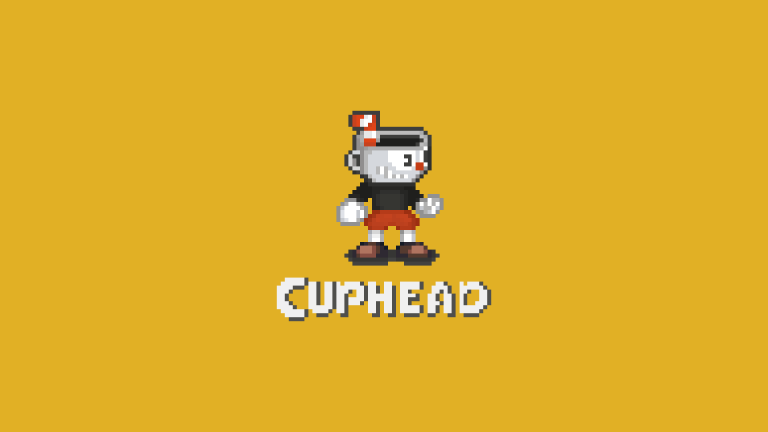 cuphead wallpaper 154