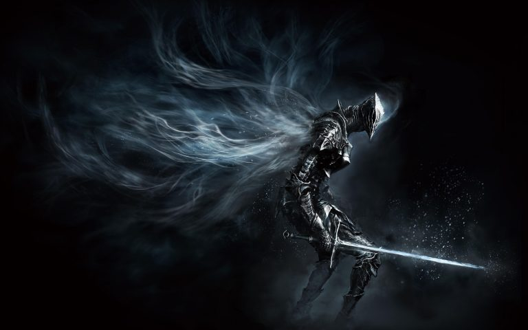 dark souls 3 wallpaper 35