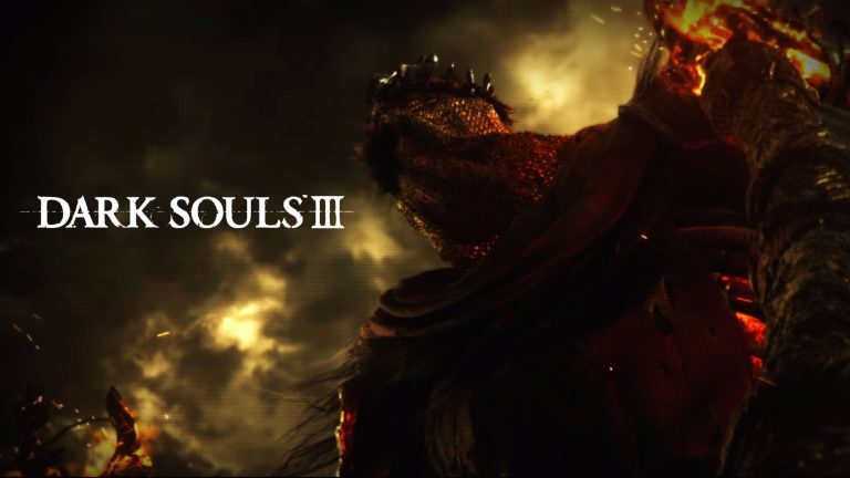 dark souls 3 wallpaper 66
