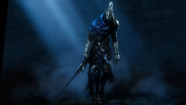 dark souls wallpaper 39