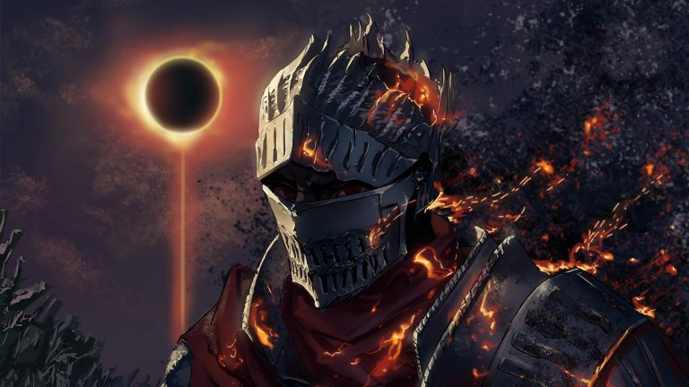 dark souls wallpaper 43